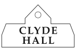 Clyde Hall